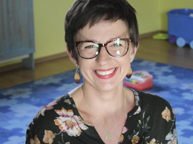 Maja Szatkowska